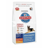 Hill's SP Canine Mature Adult 5+ Active Longevity™ Large Breed Chicken 3 kg