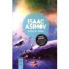 Isaac Asimov Kavics az égben
