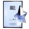 Thierry Mugler Angel EDT 25 ml