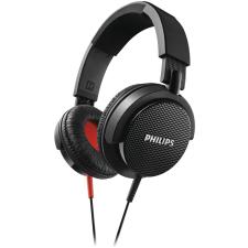 Philips SHL3100 fülhallgató, fejhallgató