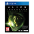 Sega Alien: Isolation (Nostromo Edition) - PS4