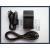 Fujifilm FinePix NP-80 akku/akkumulátor hálózati adapter/töltő utángyártott