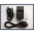 Samsung SB-LSM80 akku/akkumulátor hálózati adapter/töltő utángyártott