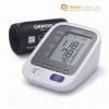 Omron M6-I digitális automata vérnyomásmérő