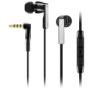 Sennheiser CX 5.00 fülhallgató, fejhallgató