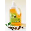 Mosódiós folyékony mosószer 5 l (kanna) - Econut