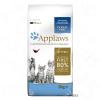 Applaws Kitten - 2 x 7,5 kg