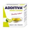 Additiva forró italpor lime  - 120 g
