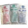 pH 7.01 kalibráló folyadék