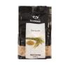 Eccofood Barnarizs, 500 g alapvető élelmiszer