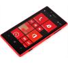 Nokia Lumia 730 Dual mobiltelefon