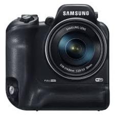 Samsung WB2200F digitális fényképező