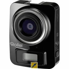 Rollei Add Eye  videókamera