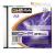 OMEGA FREESTYLE BD-R Blu-Ray SL 25GB 4x nyomtatható, borítékban (Omega)