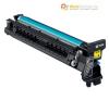Konica Minolta/QMS Minolta Bizhub C250 [IU-210 Y] DRUM [Dobegység] (eredeti, új) nyomtató kellék
