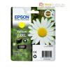 Epson T1814 [T18 Y XL] tintapatron (eredeti, új)