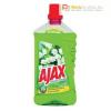 AJAX Általános tisztító, Tavaszi virág illatú fresh, AJAX 1l