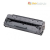 Hewlett Packard HP C4092A #No.92A kompatibilis toner [3 év garancia] (ForUse)