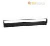 Epson #8755 [GR.636] festékszalag (ForUse) nyomtató kellék