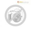 Konica Minolta/QMS Minolta Bizhub C20 [IU312K] [BK] Imaging Unit (eredeti, új)