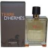 Hermés Terre D'Hermés EDT 500 ml