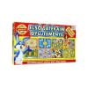 D-Toys Első játékaim gyűjteménye készségfejlesztő