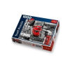 Trefl London kollázs 1000 db-os puzzle - Trefl  (Trefl-1102789) puzzle, kirakós