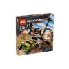 LEGO Racers Desert Hammer 8496 - Lego  (Lego-8496)