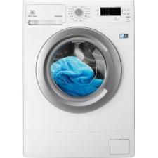 Electrolux EWS31264SU mosógép és szárító