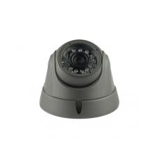 Wodsee WIP100‐D20 megfigyelő kamera