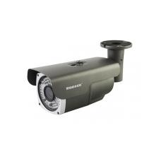 Wodsee WIP100‐DB30 megfigyelő kamera