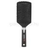 Babyliss Pro Brush Collection Professional Tools hajkefe  széles + minden rendeléshez ajándék.
