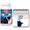 Pharmekal Alpha Lipoic Acid 50db