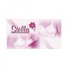 Vaganza Stella szoptatós melltartó 80B