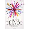 Mircea Eliade Vallástörténeti értekezések