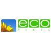 """Epson T16324010 cyan XL patron """"Ecopixel"""" (utángyártott) 16XL"""