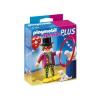 Playmobil Kutyaidomár bohóc - 4760