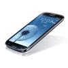 Samsung Galaxy S3 Neo I9300I