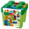 LEGO Duplo 10570 - Minden egy csomagban készlet