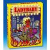 Lady Baby - kártyajáték