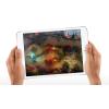 Apple iPad mini 3 4G 64GB