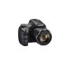 Sony Cyber-shot DSC-H400 digitális fényképező