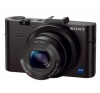 Sony Cyber-Shot DSC-RX100M3 digitális fényképező