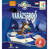 Smart Games Magnetic Travel - Varázserdő