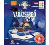 Smart Games Magnetic Travel - Varázserdő logikai játék