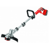 Black & Decker Black and Decker GLC3630L20-QW fűszegélyvágó