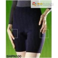 Fogyasztó nadrág, neoprén L-es méret