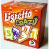 SmartGames Ligretto Crazy