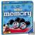 Ravensburger Memóriajáték - Mickey egér játszóháza