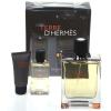 Hermes - Terre D Hermes (100ml) Szett - EDT